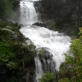 Cascadas Cauterets