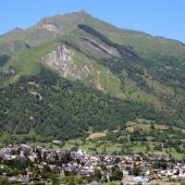 Argelès-Gazost