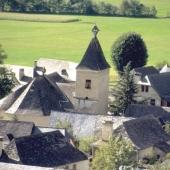 Village d'Aucun