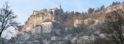 Los Grandes Parajes de Midi-Pyrénées