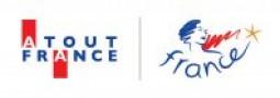 Agence réceptive à Lourdes et dans les Pyrénées